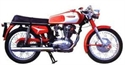 Allumage SACHSE Ducati 250/350/450 Mono