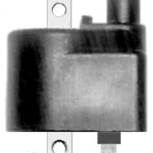 Bobine Levistronic M19 pour Motoplat & Femsa