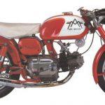 Allumage-ZdG-Aermacchi-350-ou-250