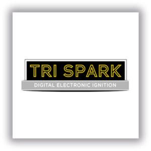 Allumages TRISPARK