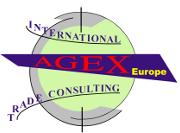 logo Agex