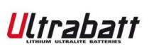 logo Ultrabatt